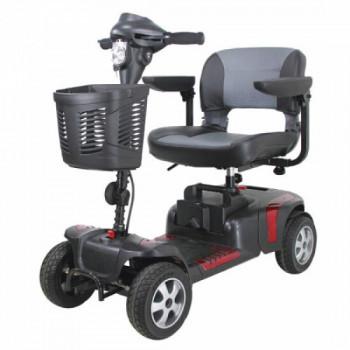 Scooter Rentals in Phoenix