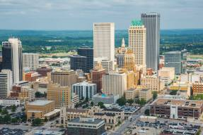Rent a scooter, wheelchair, or stroller at Tulsa - Cloud of Goods