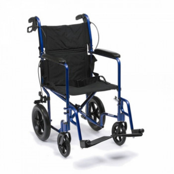 Wheelchair Rentals in Tulsa