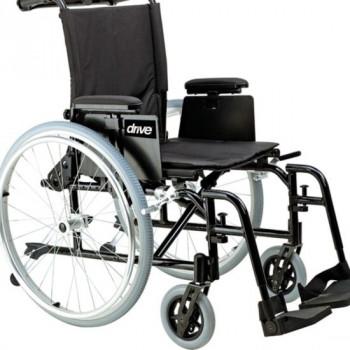 Wheelchair Rentals in Chicago