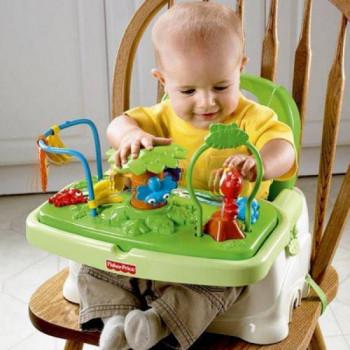 Baby gear rentals in Boston, Massachusetts