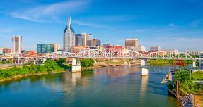 Rent a scooter, wheelchair, or stroller at Nashville - Cloud of Goods
