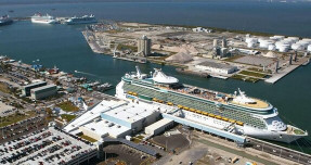 Rent a scooter, wheelchair, or stroller at Port Canaveral - Cloud of Goods