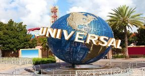 Rent a scooter, wheelchair, or stroller at Universal Orlando Resort  - Cloud of Goods