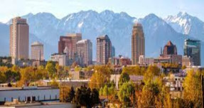 Rent a scooter, wheelchair, or stroller at Salt Lake City - Cloud of Goods