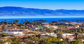 Rent a scooter, wheelchair, or stroller at Santa Barbara - Cloud of Goods