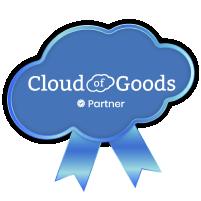 Amigo Mobility Las Vegas - Cloud of Goods partner