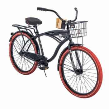 Men's Cruiser Bike rental Pigeon Forge