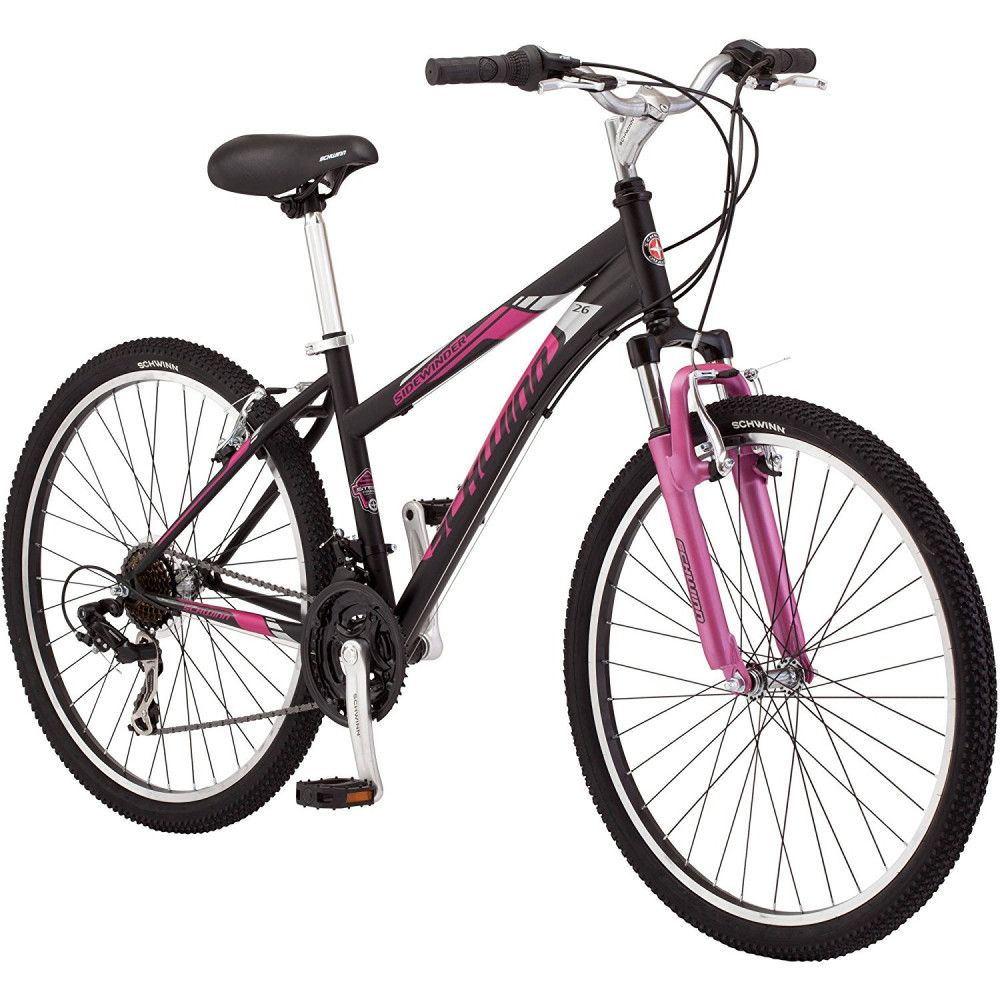 Women's Mountain Bike rentals in Las Vegas - Cloud of Goods