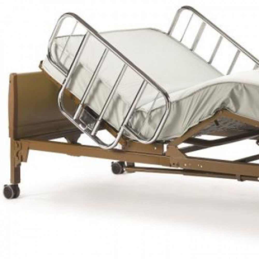 Hospital Bed - Electric or Non Electric  rentals in Tampa - Cloud of Goods