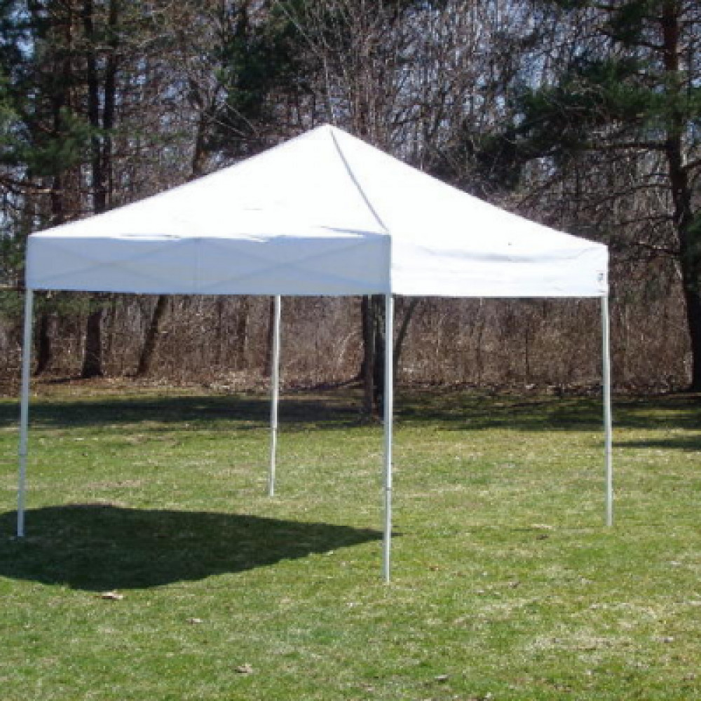 10'X10' popup canopy rentals - Cloud of Goods