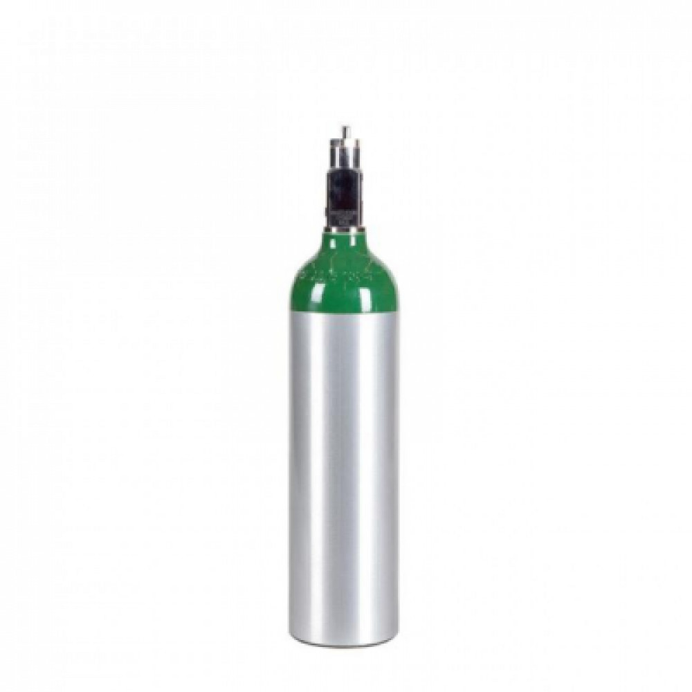 Oxygen tank rentals in Honolulu - Cloud of Goods