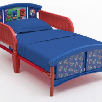 Toddler bed rental