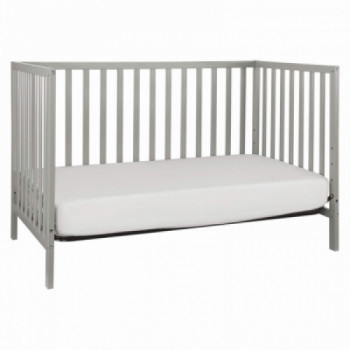 Toddler Daybed rental South Lake Tahoe