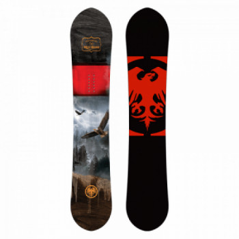 Snowboard  rentals in Seattle - Cloud of Goods