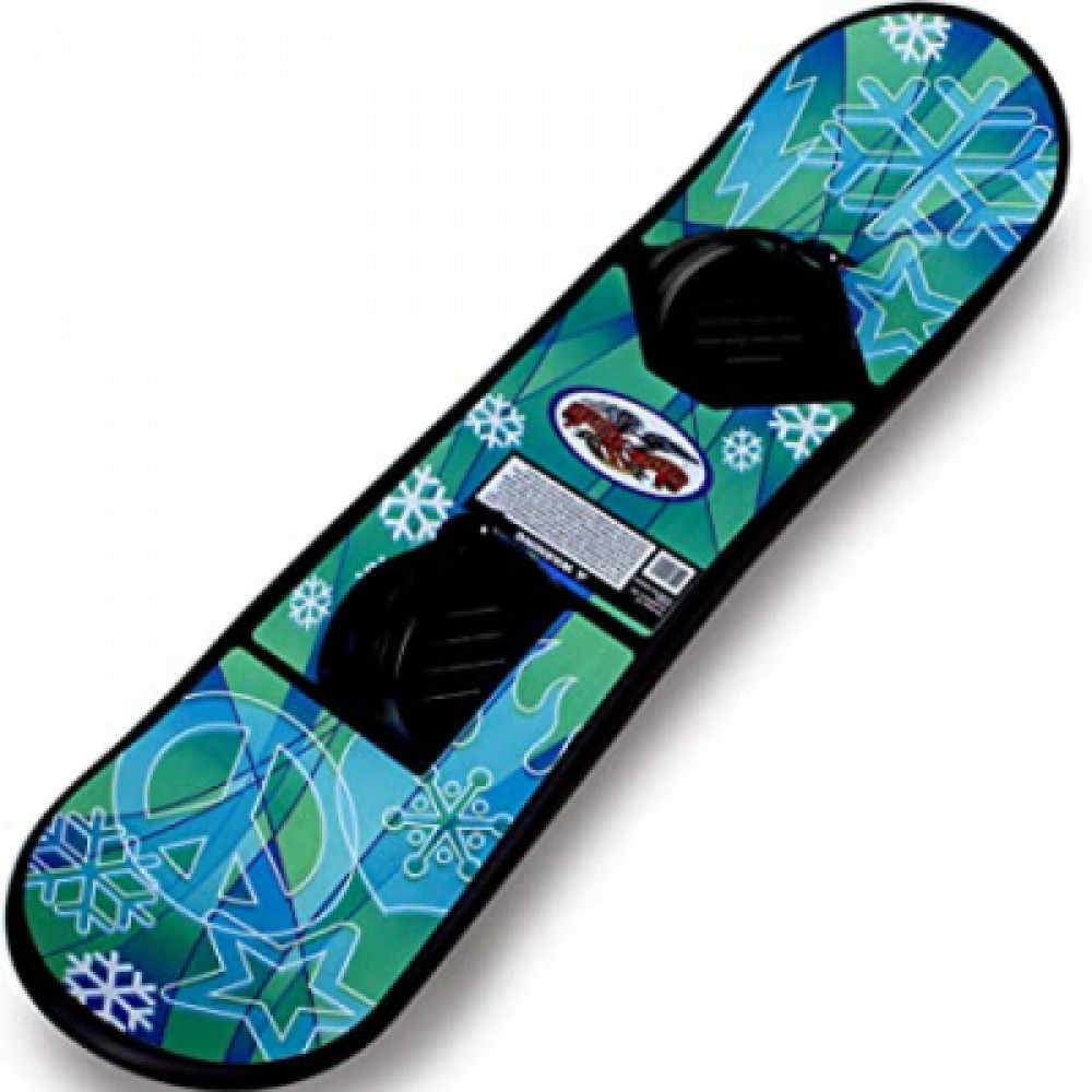 Snowboard  rentals in Anaheim - Cloud of Goods