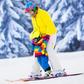 Ski rentals in Phoenix - Cloud of Goods