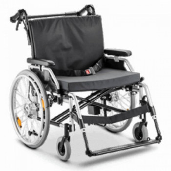 Bariatric Wheelchairs rental San Antonio
