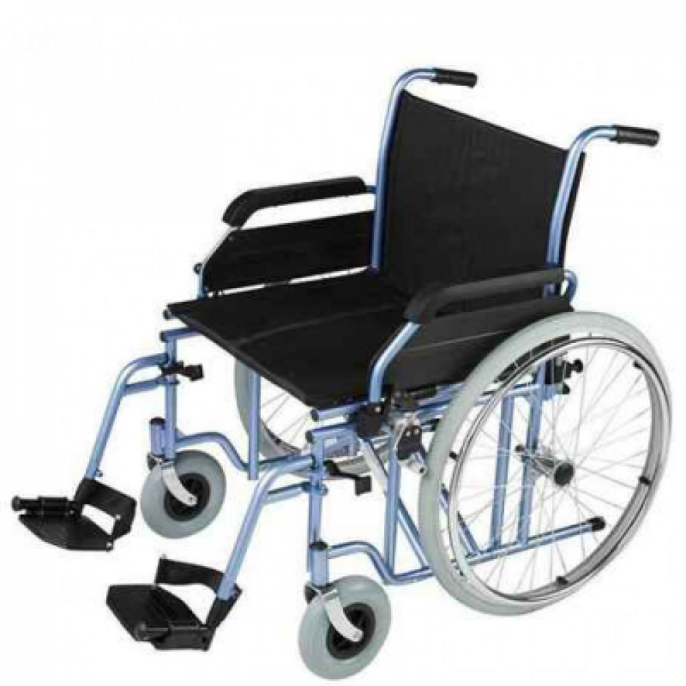 Bariatric Wheelchairs rentals - Cloud of Goods