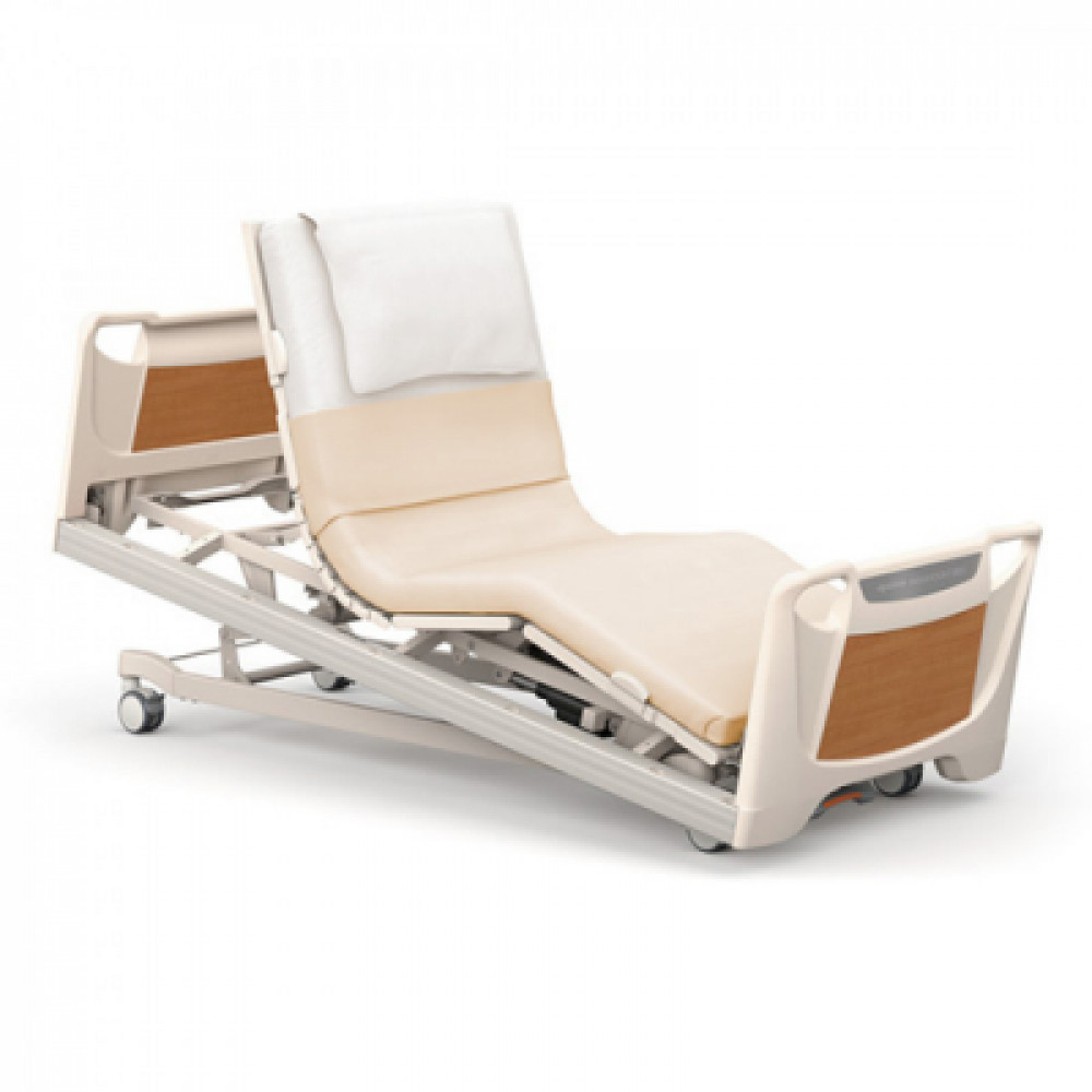 Hospital bed - electric rentals in Los Angeles - Cloud of Goods