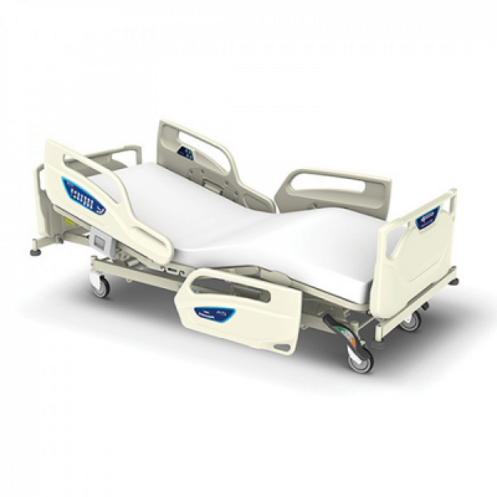 Hospital bed - electric rentals in San Jose - Cloud of Goods