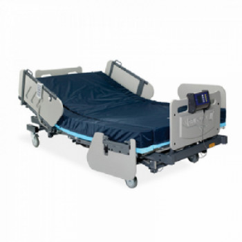 Hospital bed - bariatric rental Hollywood