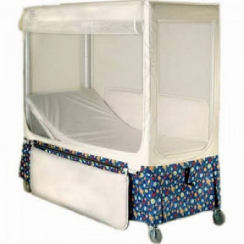 Canopy hospital bed rental Boston
