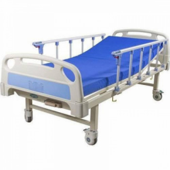 Hospital bed - non electric rental Hollywood