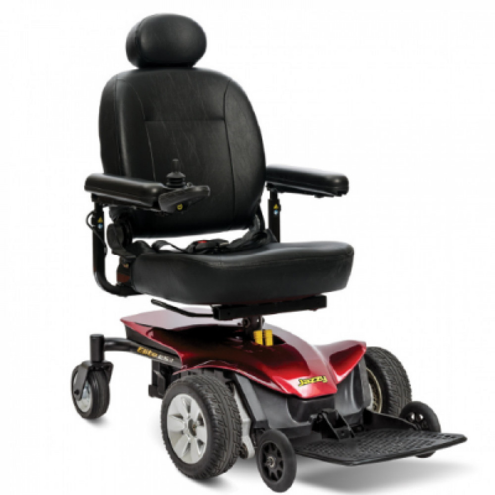 Standard power chair rentals in Tampa - Cloud of Goods
