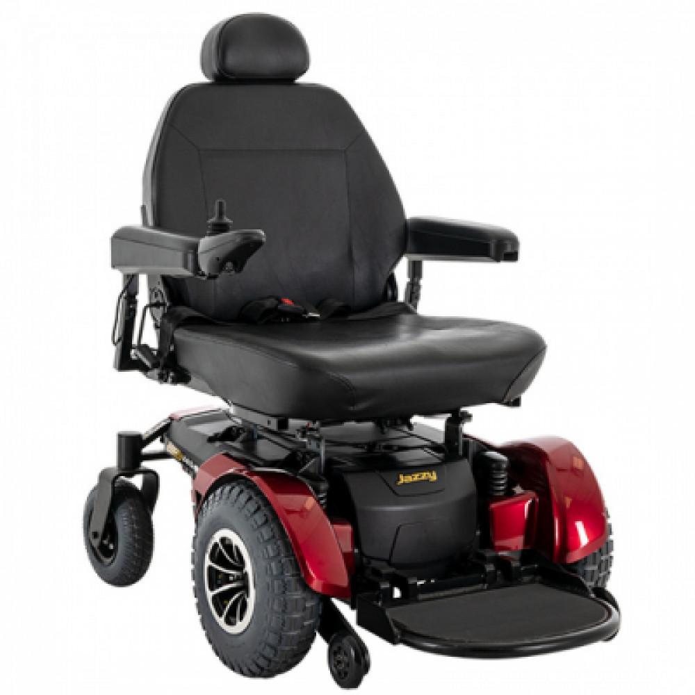 Heavy Duty power chair rentals in San Diego - Cloud of Goods