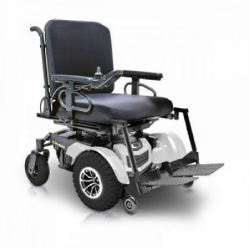 Bariatric power chair rental Seattle