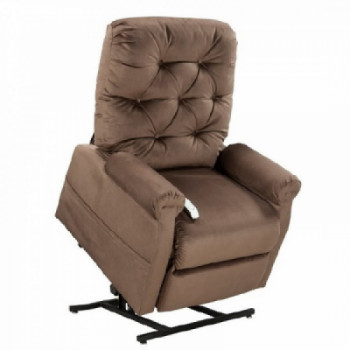 Lift chair rental San Antonio
