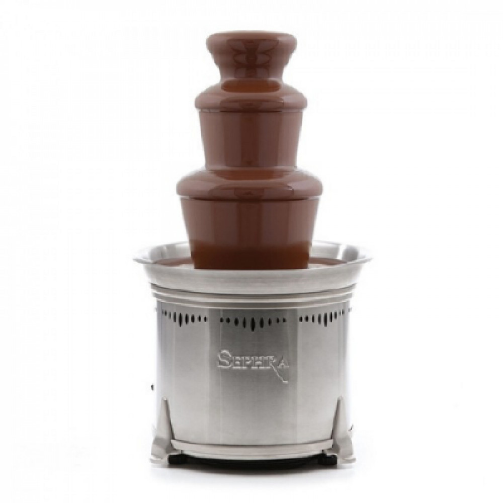 Chocolate fountain  rentals in San Diego - Cloud of Goods