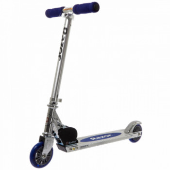 Scooter – Boys rental