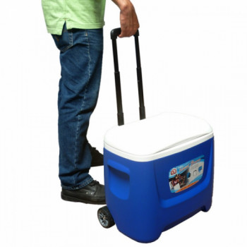 Cooler (28 or 50-quart) rental San Antonio