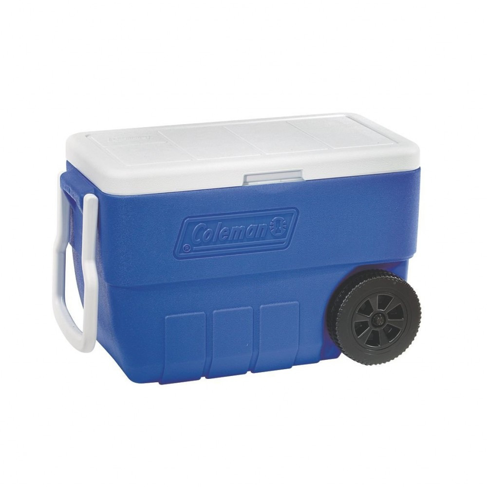 Cooler (28 or 50-quart) rentals in San Jose - Cloud of Goods