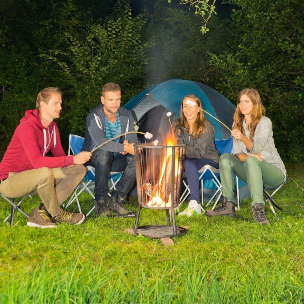 4-person camping tent rentals in Anaheim - Cloud of Goods