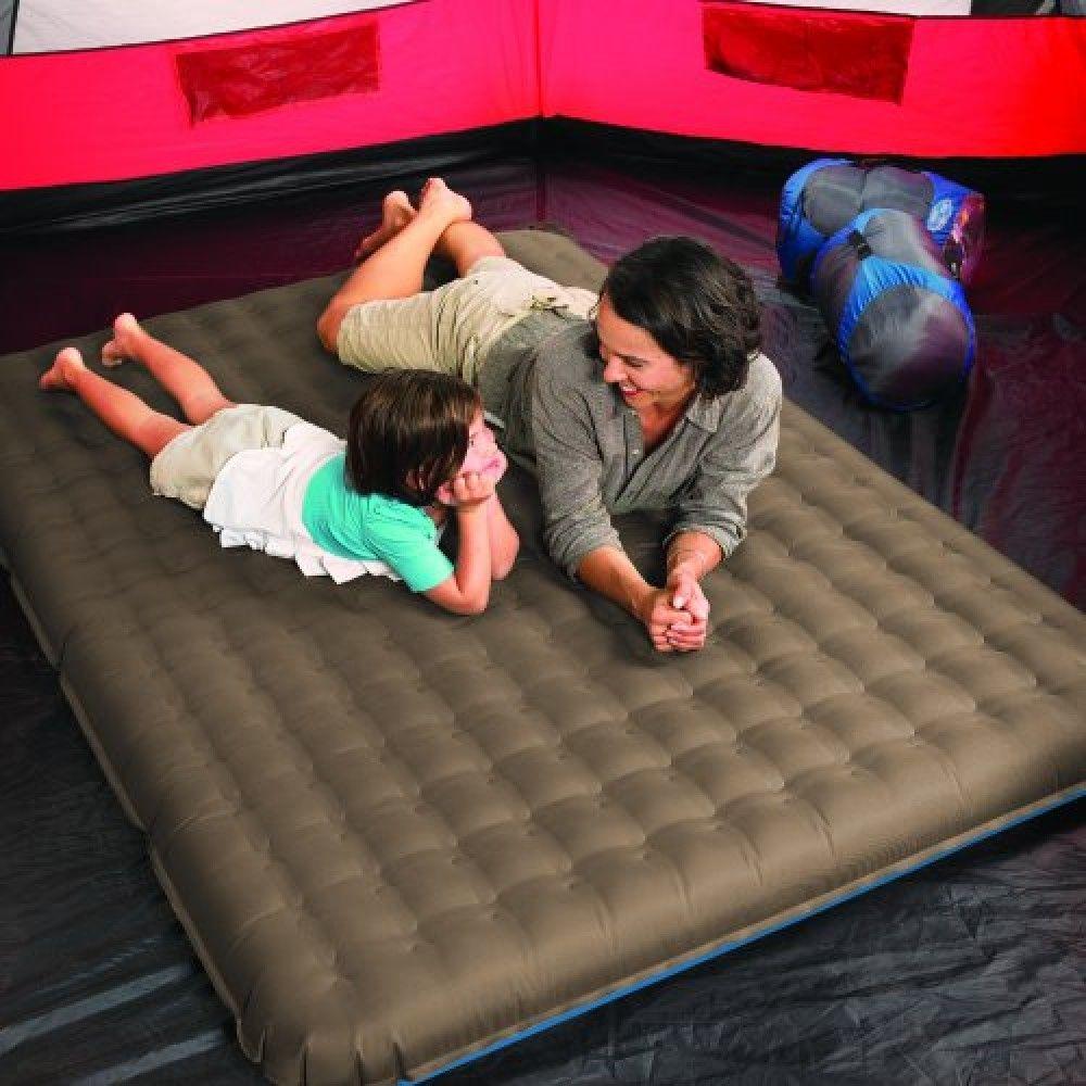 Air mattress rentals in Orlando - Cloud of Goods