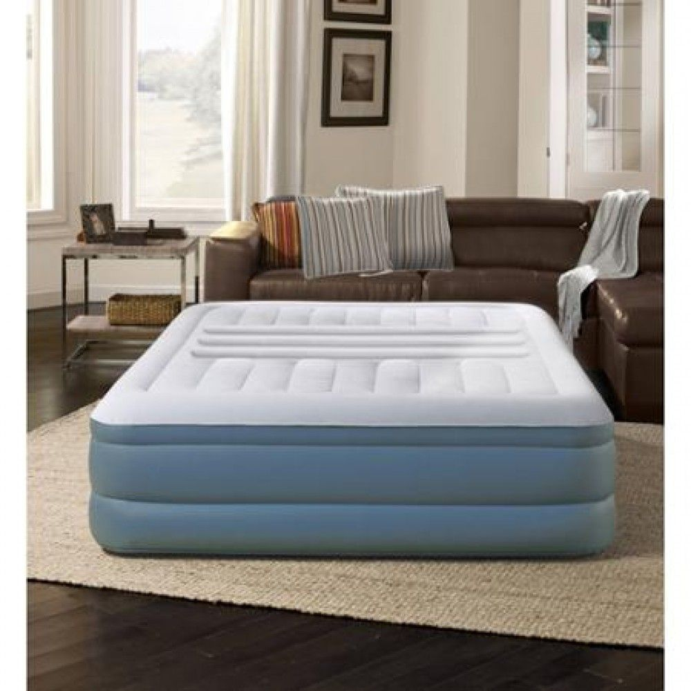 Air bed rentals - Cloud of Goods