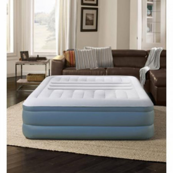 Air bed rental Atlanta