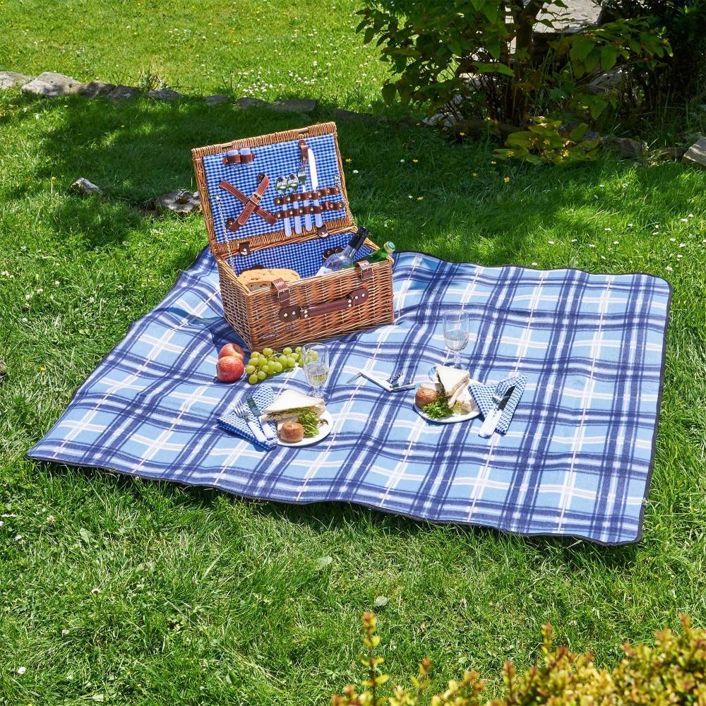 Picnic basket rentals in Anaheim - Cloud of Goods