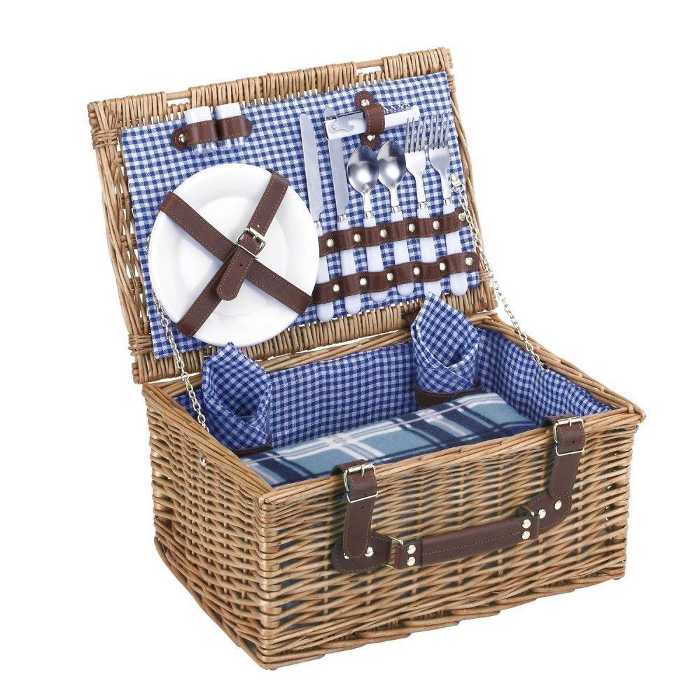 Picnic basket rentals in Phoenix - Cloud of Goods