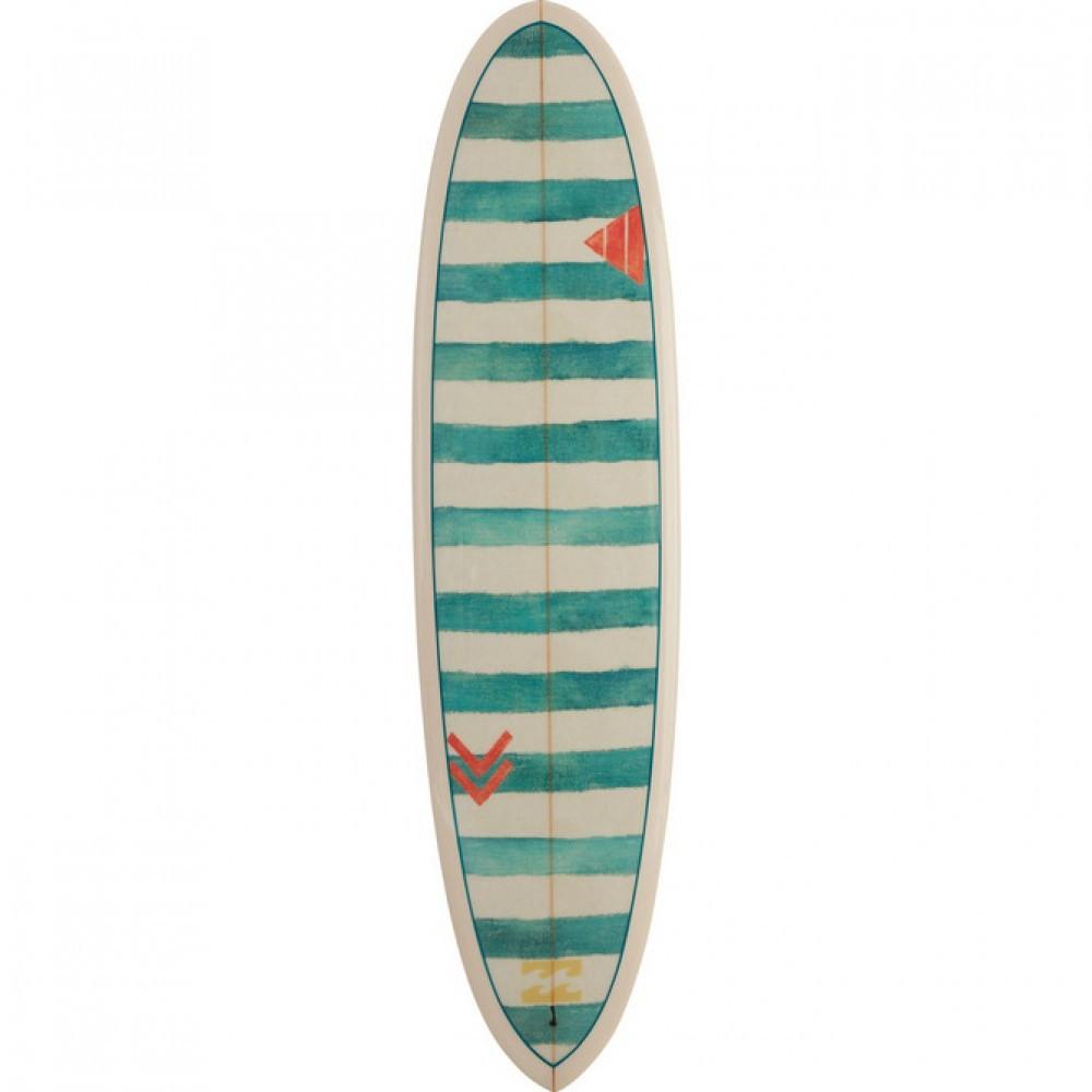Surfboard (soft top) rentals in Los Angeles - Cloud of Goods