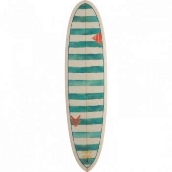Surfboard (soft top) rentals in Seattle - Cloud of Goods