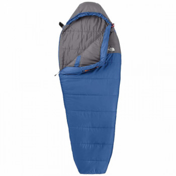 3 season sleeping bag 20f/-7c rentals in Phoenix - Cloud of Goods