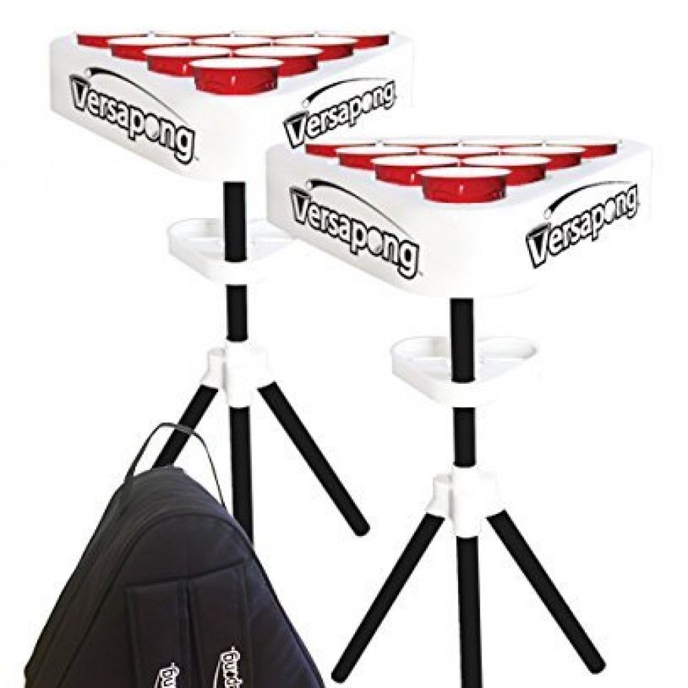 Beer pong set rentals in Los Angeles - Cloud of Goods