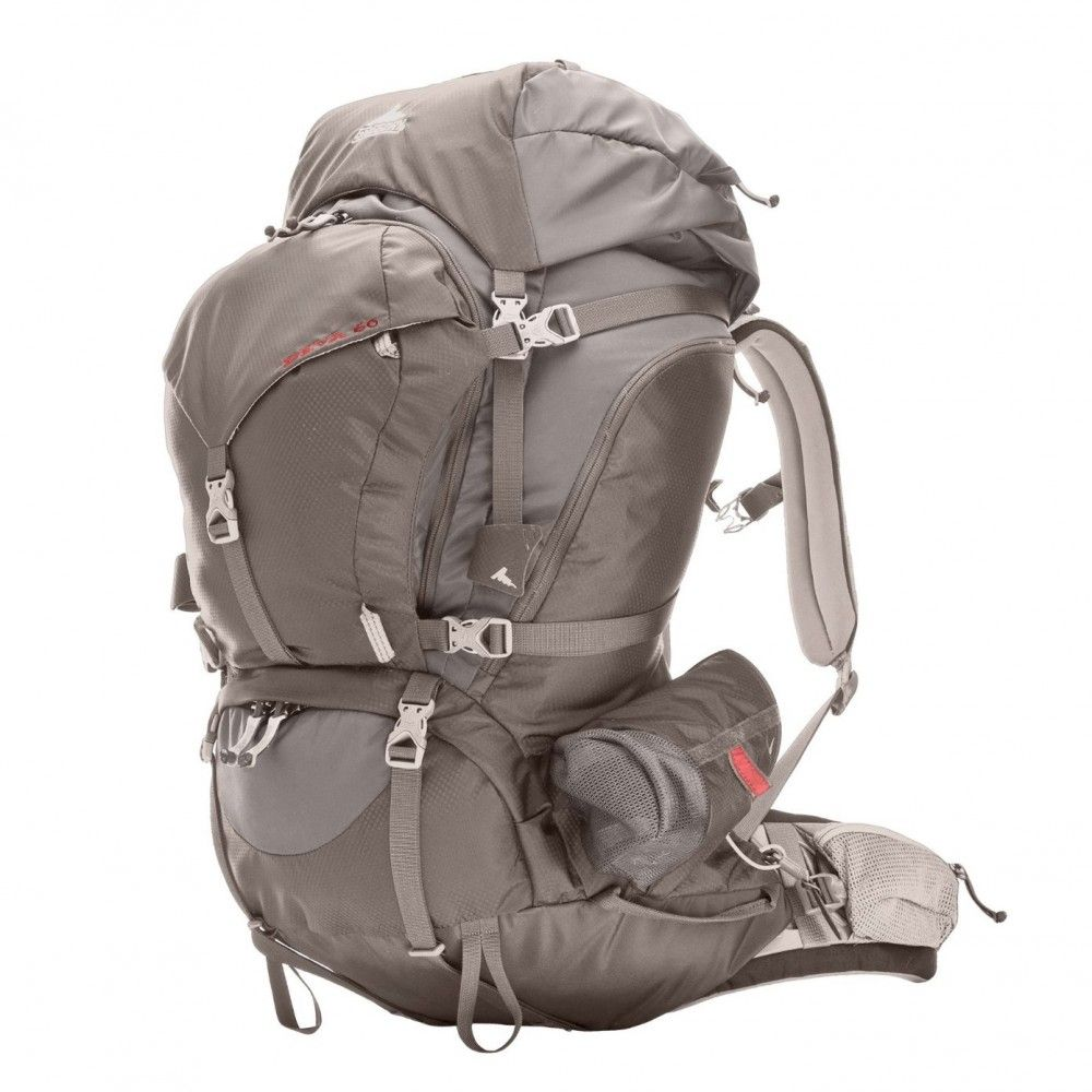 Camping Backpack rentals in Los Angeles - Cloud of Goods