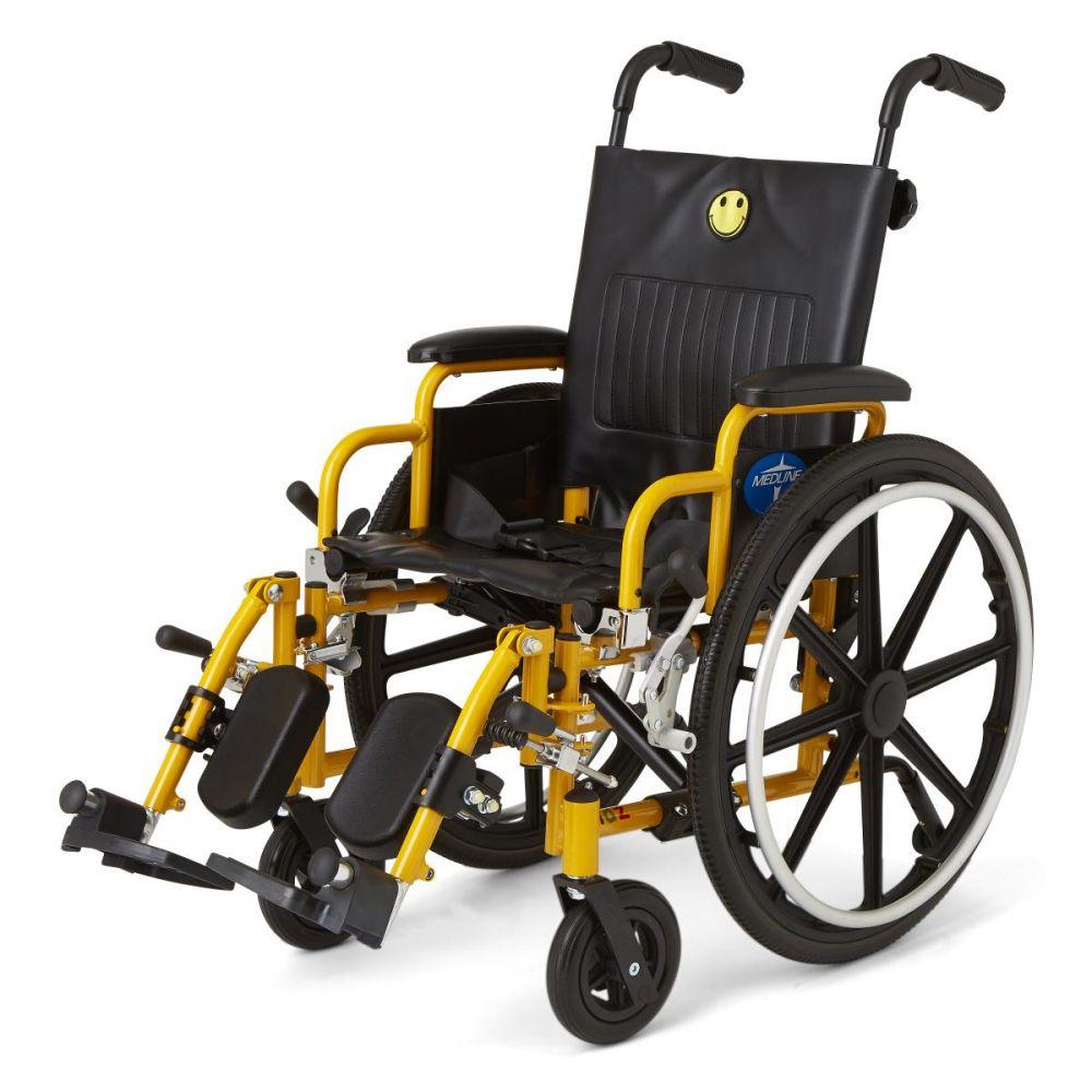 Pediatric Wheelchair rentals - Cloud of Goods