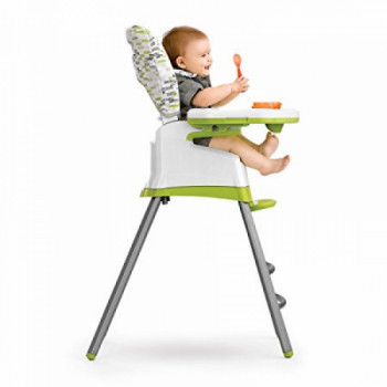 High Chair rentals in Pigeon Forge - Cloud of Goods