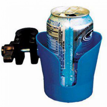 Wheelchair Cup Holder rental Phoenix